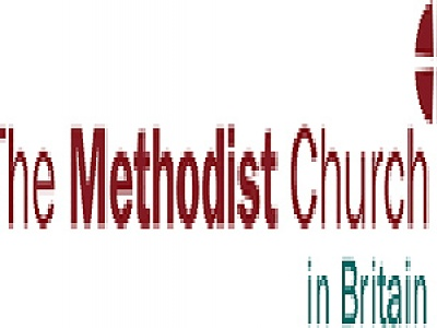 02 methodist_logo