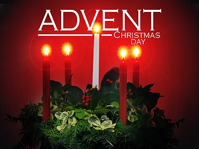 Advent_Christmas_Day
