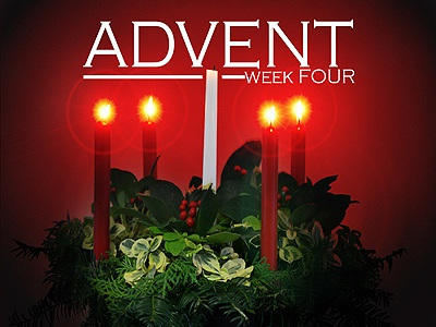 Advent_Week_Four