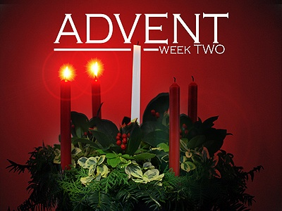 Advent_Week_Two