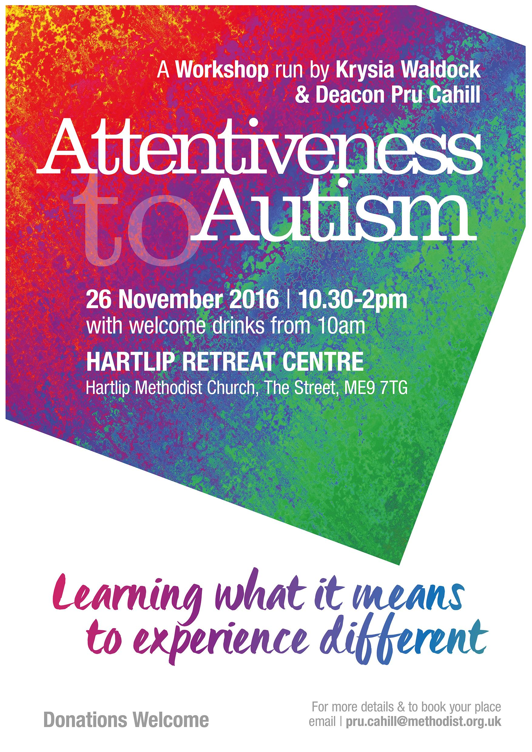ATTENTITIVE TO AUTISM_POSTER-02 800
