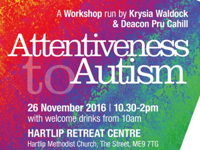 ATTENTITIVE TO AUTISM_POSTER-400