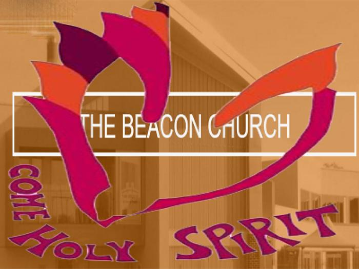 beacon spirit