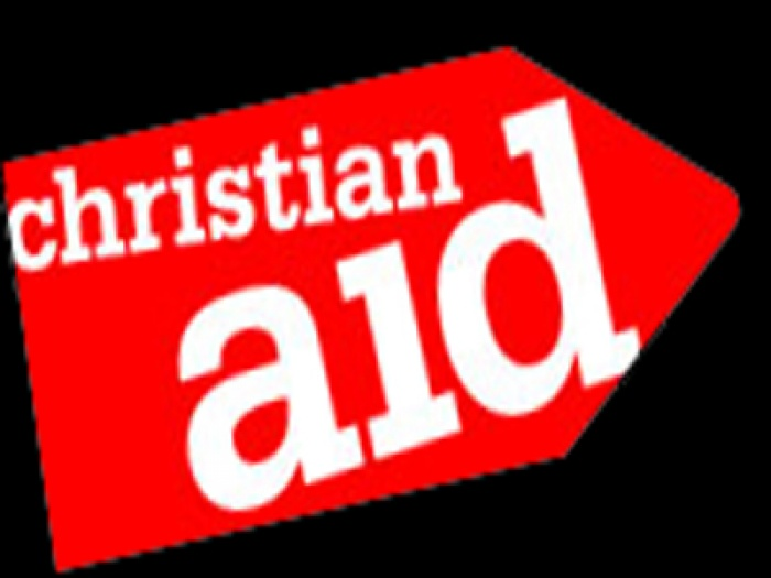 Christian-Aid-Red-and-White