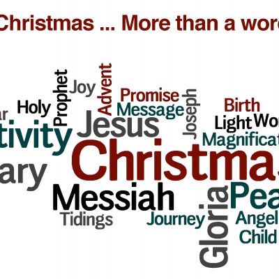 Christmas_More_than_a_word
