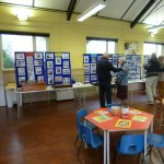 Eccles exhibition 2014 (6)