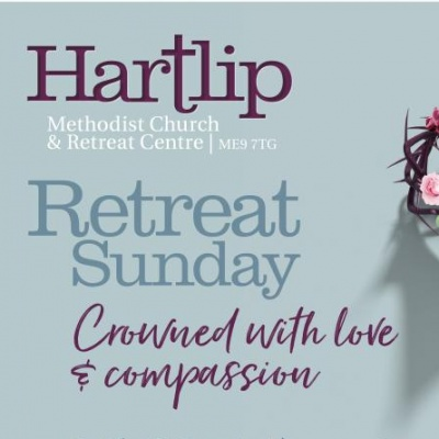 Hartlip Retreat Sunday Poster-02