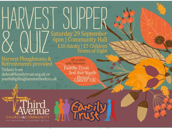 HARVEST SUPPER_18-02 (1)