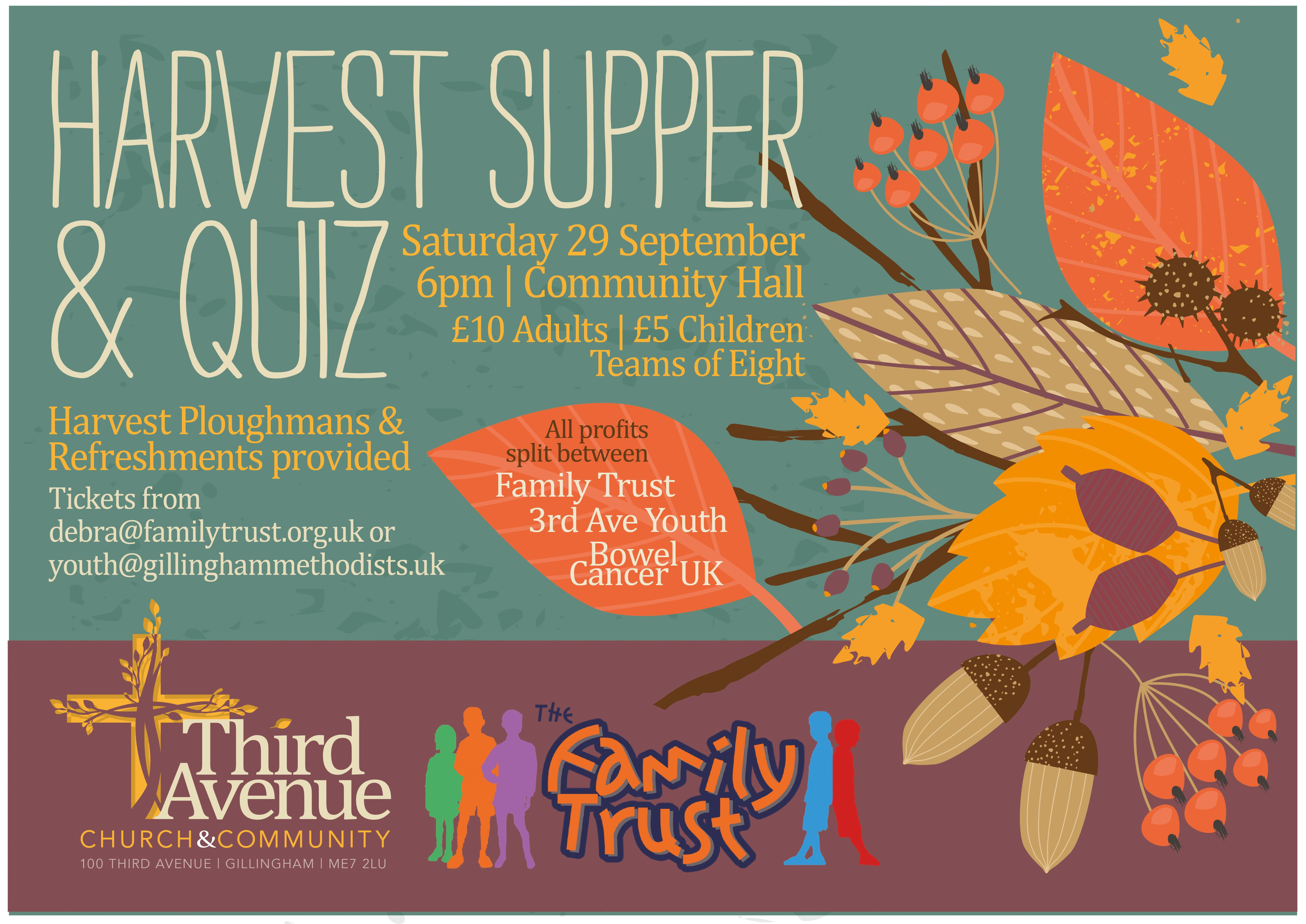 HARVEST SUPPER_18-02