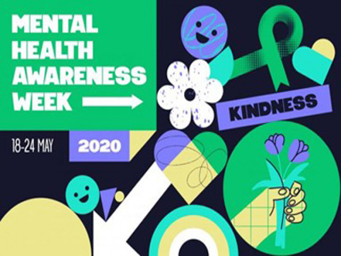 mhaw-kindness-launch_web-banner_v2_1
