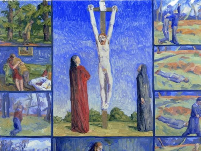 mini_pic15_crucifixion_polyptych