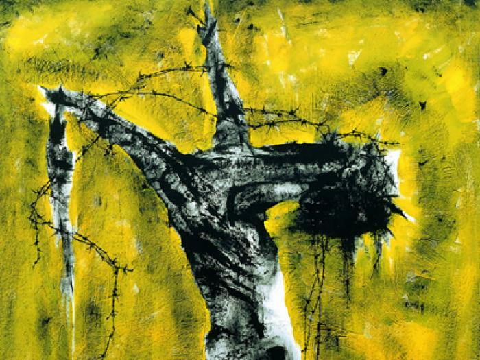 mini_pic18_crucified_tree_form
