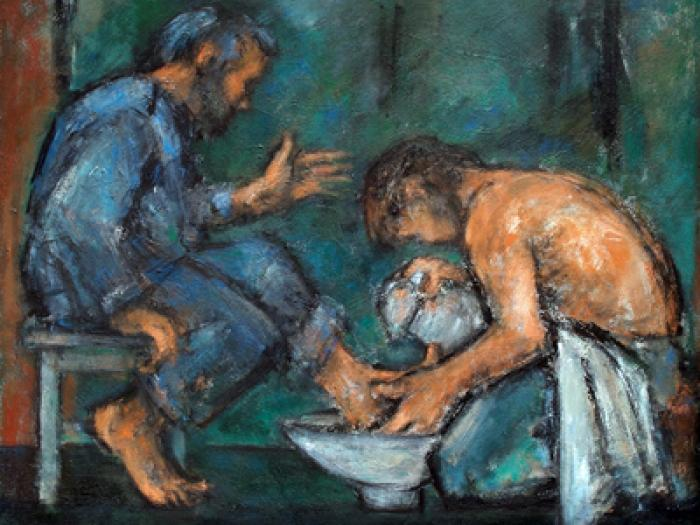 mini_pic35_the_washing_of_the_feet