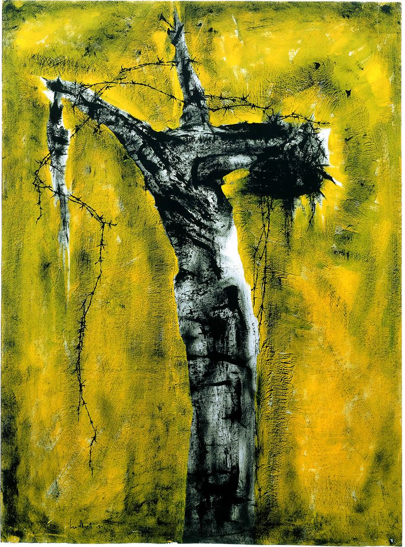 pic18_crucified_tree_form