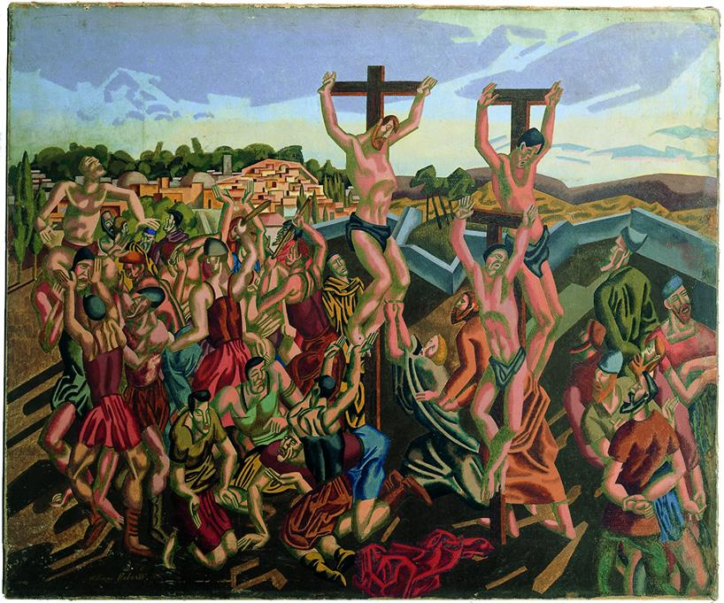 pic24_the_crucifixion