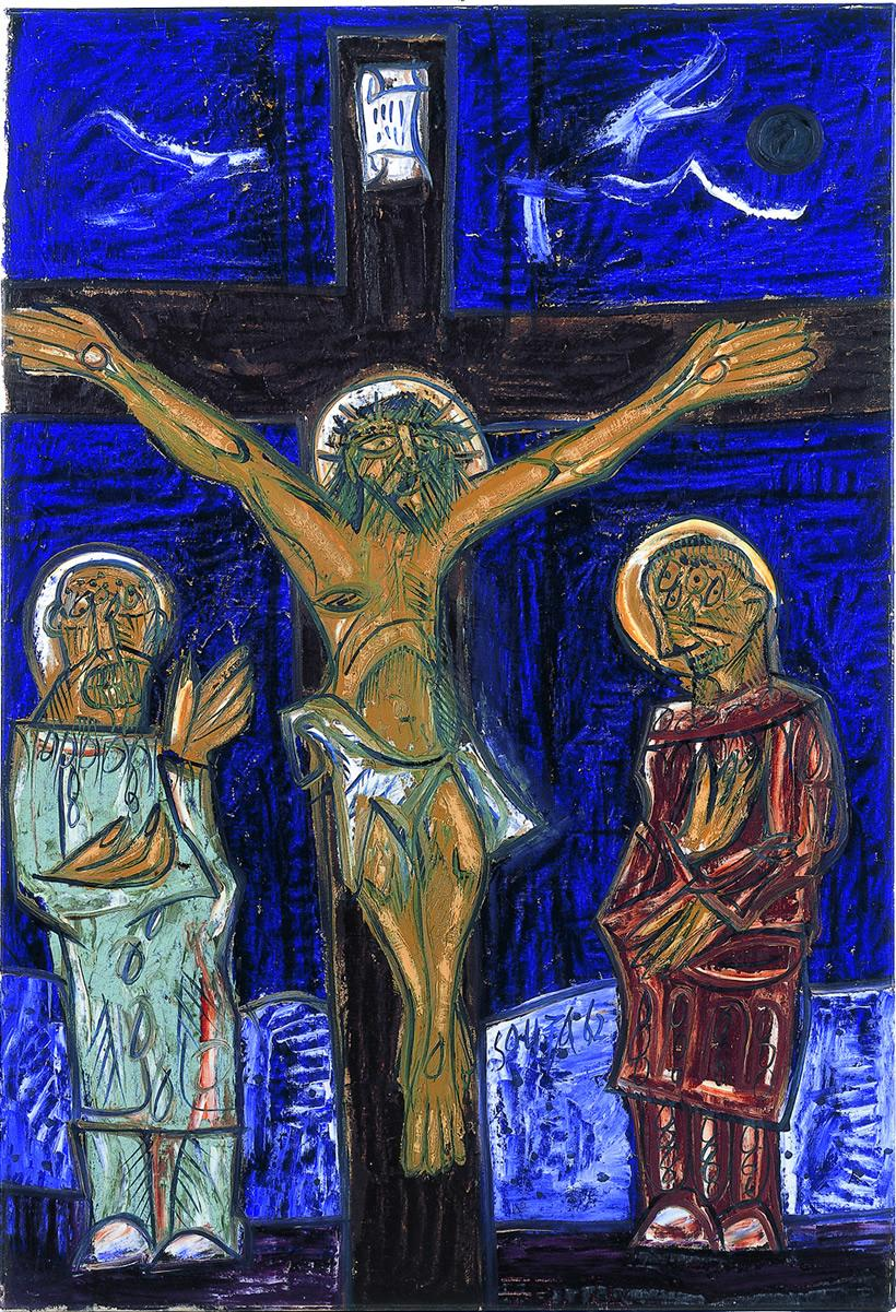 pic31_the_crucifixion
