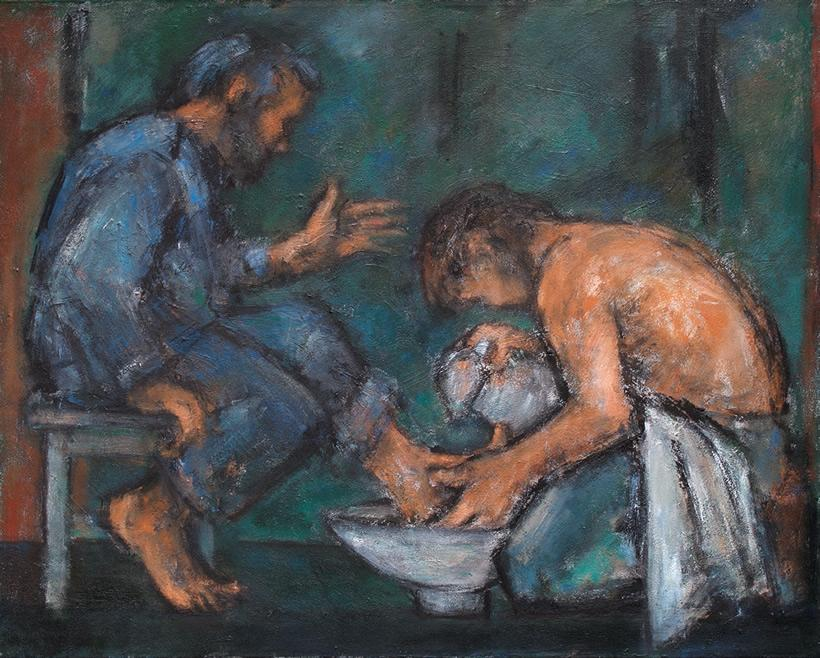 pic35_the_washing_of_the_feet