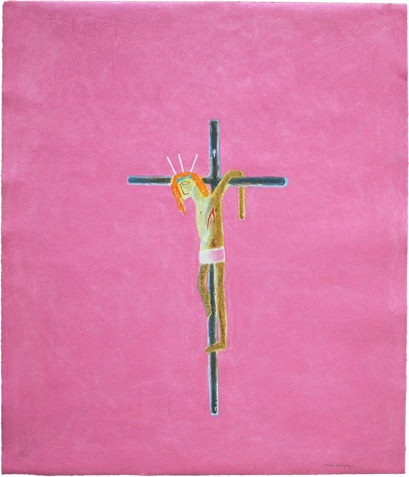 pic38_pink_crucifixion