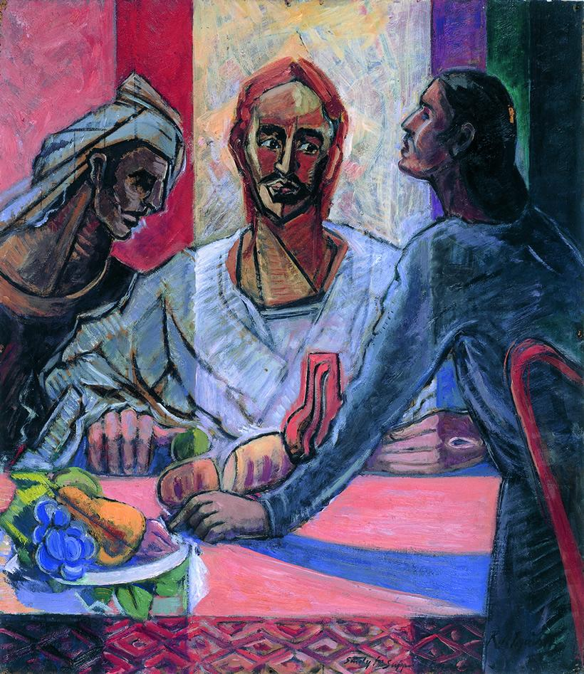 pic8_the_supper_at_emmaus