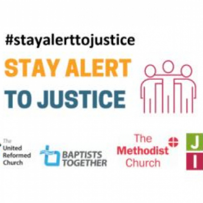 stay-alert-to-justice-M474084