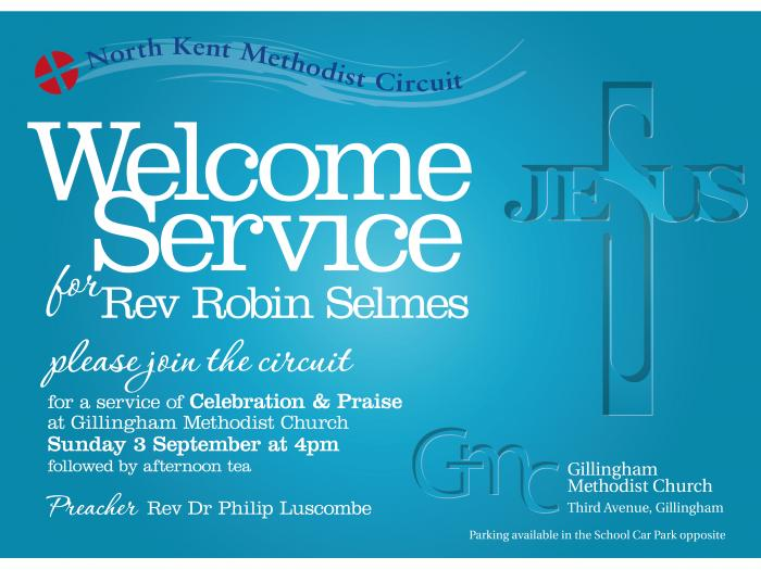 WELCOME_SERVICE_03 SEP 2017-02